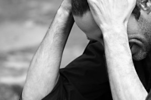Mental Distress Damages Picture