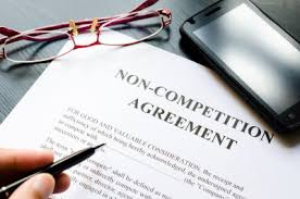 Too broad non compete clauses end up being invalid toronto the alberta court of queens bench recently addressed the enforceability of non competition and non solicitation clauses in specialized property evaluation platinumwayz